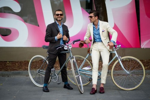 pitti-uomo-streetstyle-day-one-27-630x420