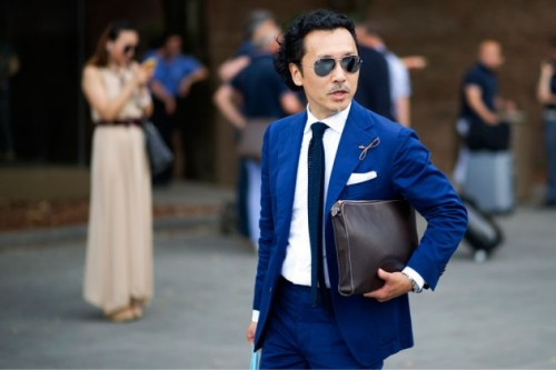 pitti-uomo-streetstyle-day-one-28-630x420