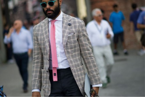 pitti-uomo-streetstyle-day-one-29-630x420