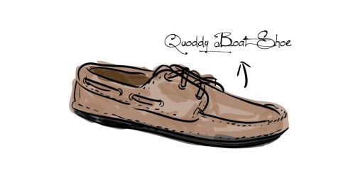 Quoddy-Boat-Shoe