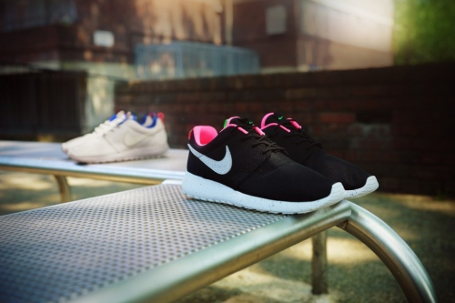 size-x-nike-urban-safari-pack-part-2-1