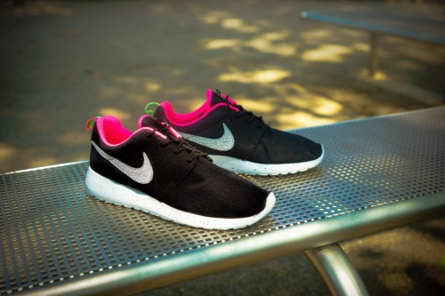 size-x-nike-urban-safari-pack-part-2-2
