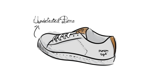 Undefeated-Puma-Clyde