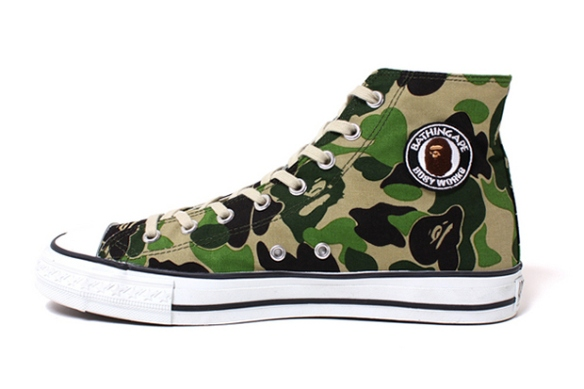 a-bathing-ape-abc-canvas-ape-sta-hi-01