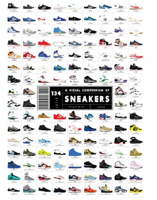 a-visual-compendium-of-sneakers-1
