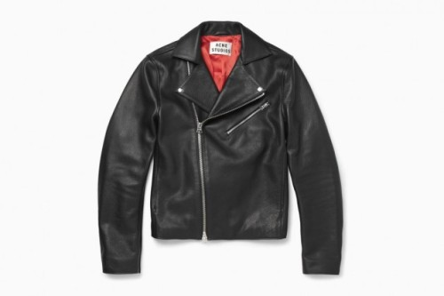 acne-gibson-leather-jacket-01-630x420