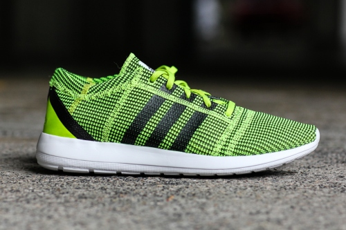 adidas-element-refine-js-4