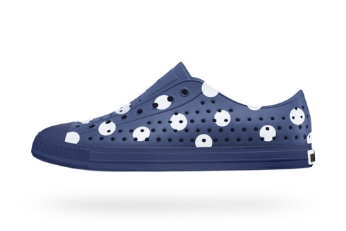 comme-des-garcons-x-native-shoes-jefferson-polka-dot-01