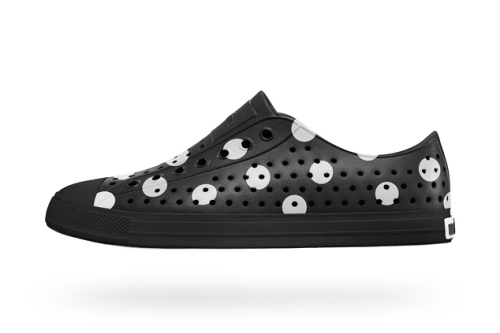 comme-des-garcons-x-native-shoes-jefferson-polka-dot-02