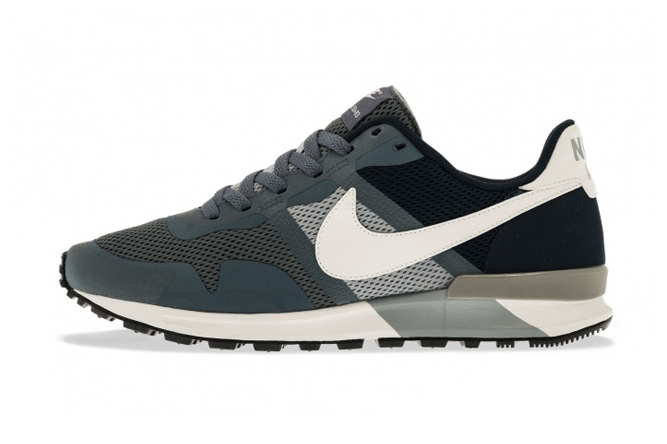 huge selection of 17441 dc15a thestyleraconteurnike-air-pegasus-83-30-armory-slate-armory-navy-1