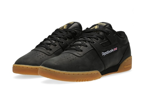 palace-skateboards-x-reebok-2013-summer-collection-3