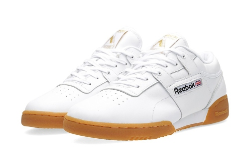 palace-skateboards-x-reebok-2013-summer-collection-4
