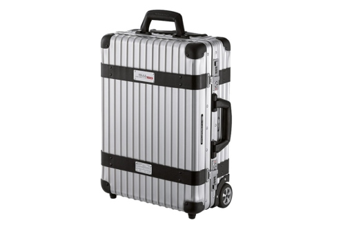 porsche-x-rimowa-50-years-of-911-trolley-case-1