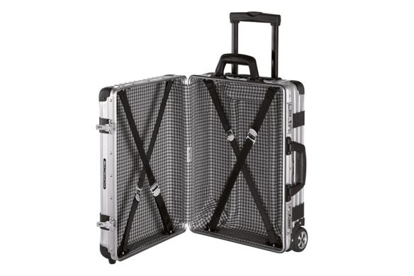 porsche-x-rimowa-50-years-of-911-trolley-case-2