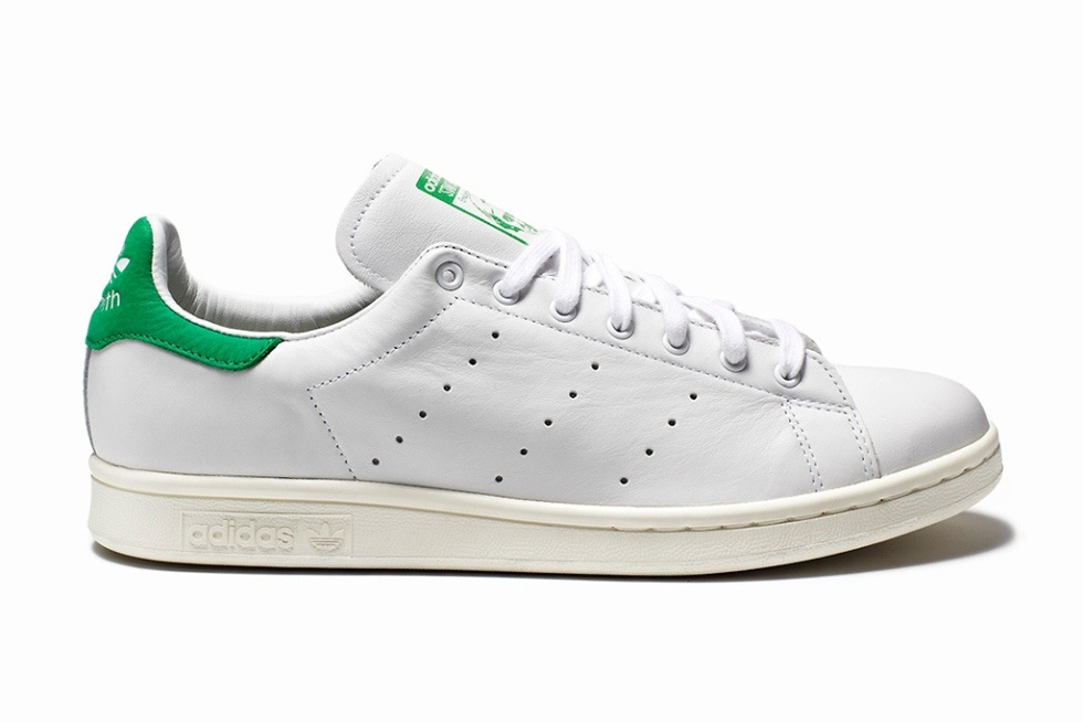 classic adidas tennis shoes
