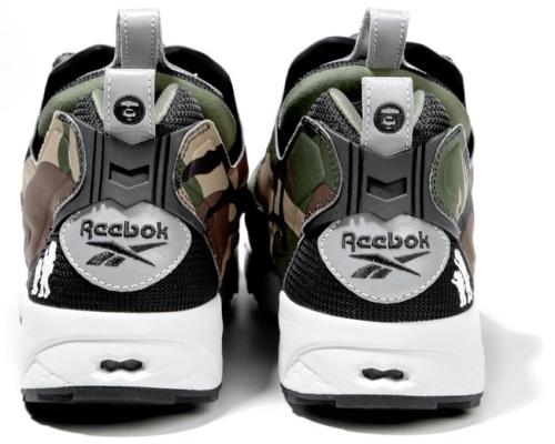Aape-x-Reebok-Camo-Pump-Fury2