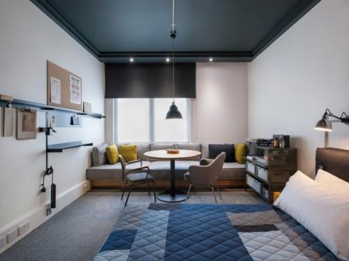 ace-hotel-london-01-630x472