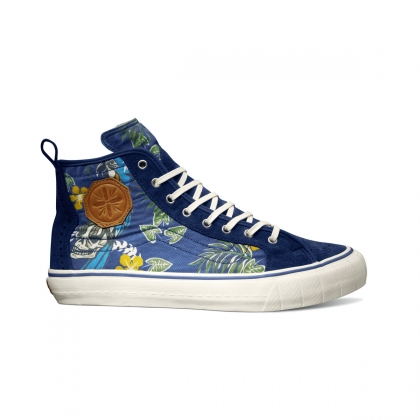 Vault-by-Vans_TH-Court-Hi-LX_TH-Paradise_Classic-Blue_Fall-2013-420x420