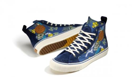 Vault-by-Vans_TH-Court-Hi-LX_TH-Paradise_Classic-Blue_Fall-2013_full-pair-720x420