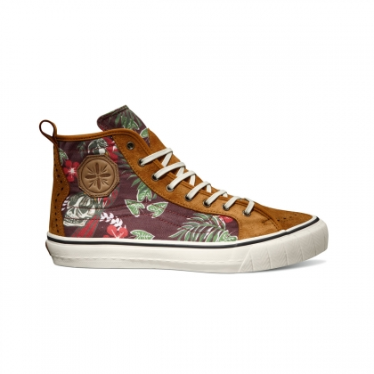 Vault-by-Vans_TH-Court-Hi-LX_TH-Paradise_Syrah_Fall-2013-420x420