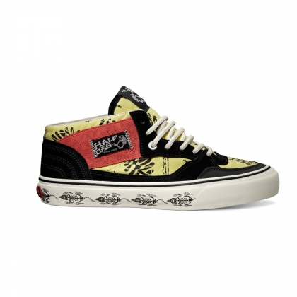 Vault-by-Vans_TH-Half-Cab-LX_Batik_Black_Fall-2013_-420x420