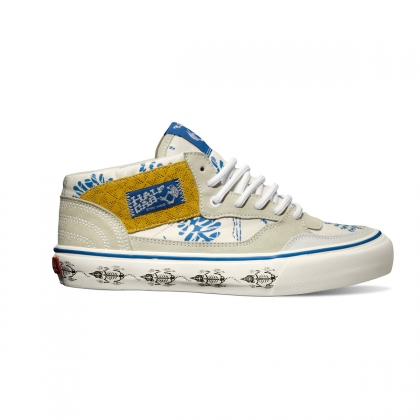 Vault-by-Vans_TH-Half-Cab-LX_Batik_Classic-Blue_Fall-2013-420x420