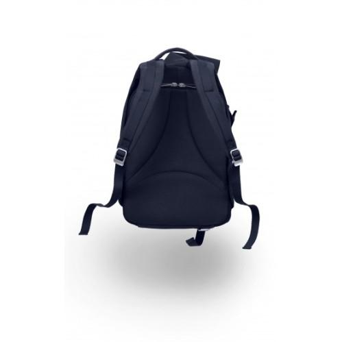 rucksack_blue_15inch_back_final