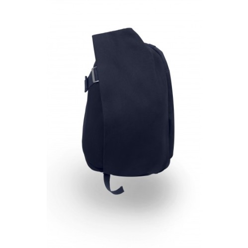 rucksack_blue_15inch_front_final