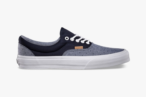 vans-california-collection-fall-2013-chambray-polka-pack-01