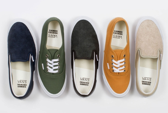 Vault-by-Vans-x-Engineered-Garments-Collection-635