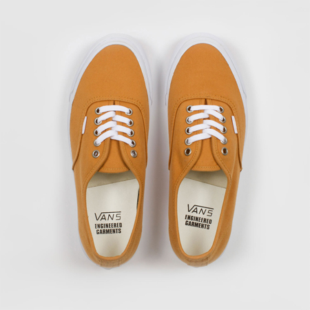 Vault-by-Vans-x-Engineered-Garments_OG-Authentic-LX_12oz-Sunforger-Canvas
