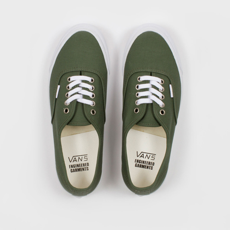 Vault-by-Vans-x-Engineered-Garments_OG-Authentic-LX_Olv-Rev-Sateen