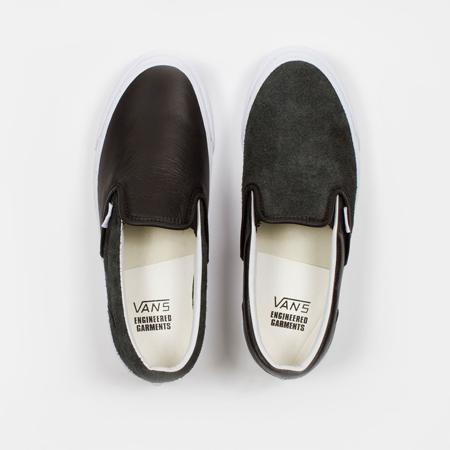 Vault-by-Vans-x-Engineered-Garments_OG-Classic-Slip-On-LX_LTHR-Black