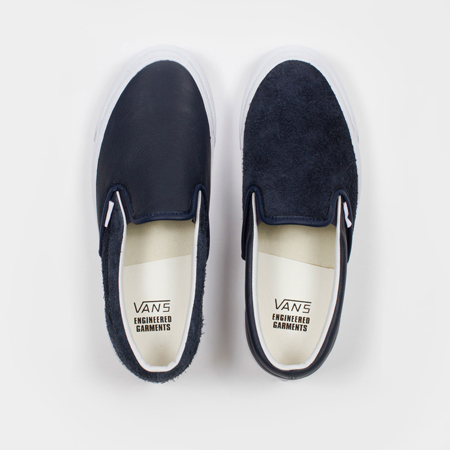 Vault-by-Vans-x-Engineered-Garments_OG-Classic-Slip-On-LX_LTHR-Navy
