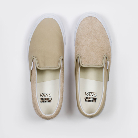 Vault-by-Vans-x-Engineered-Garments_OG-Classic-Slip-On-LX_LTHR-Tan