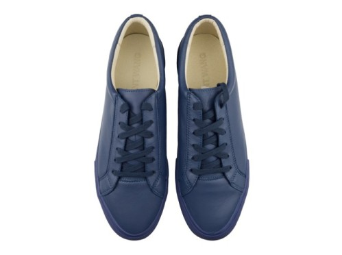 Kent Wang Sneakers | The Style Raconteur