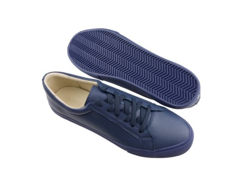 Kent Wang Sneakers   The Style Raconteur