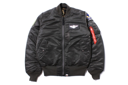 a-bathing-ape-x-alpha-industries-ma-1-tight-fit-bomber-jacket-1