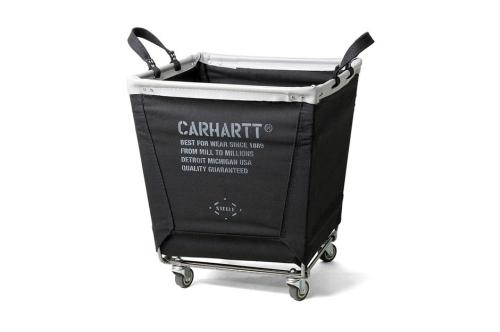 carhartt-x-steele-canvas-laundry-cart-1
