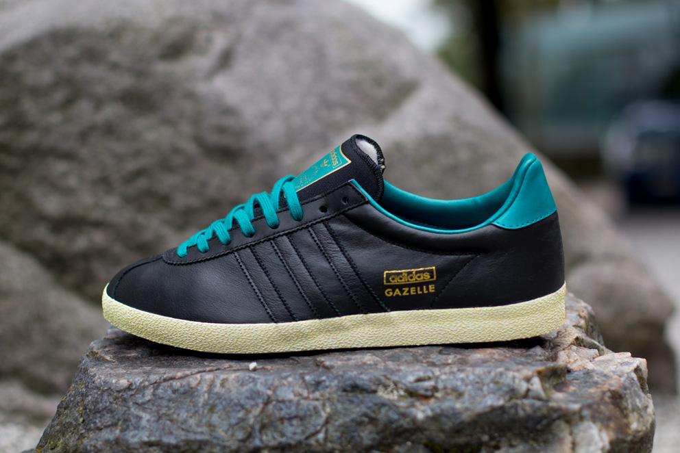 adidas-gazelle-og-bleu-41