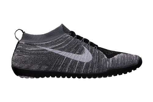 nike-free-hyperfeel-blackwolf-grey-dark-grey-1