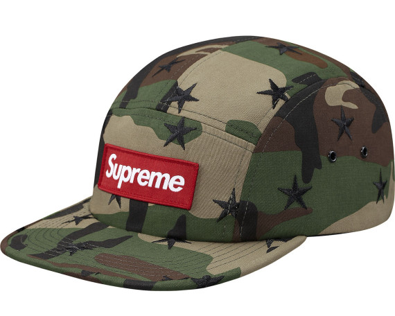supreme-stars-camp-caps-available-now-01-570x456