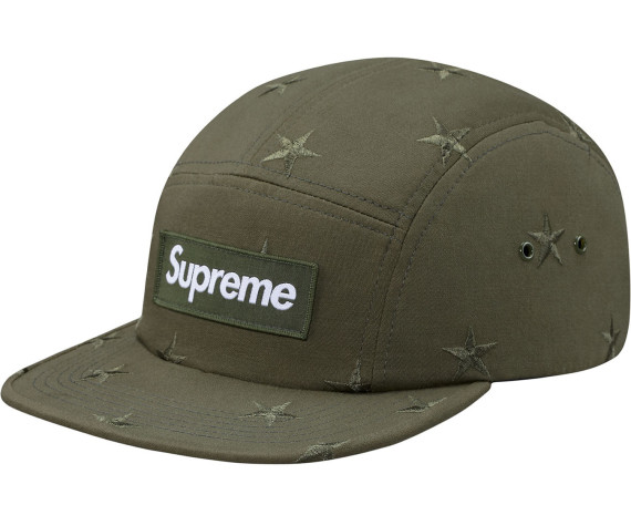 supreme-stars-camp-caps-available-now-05-570x456