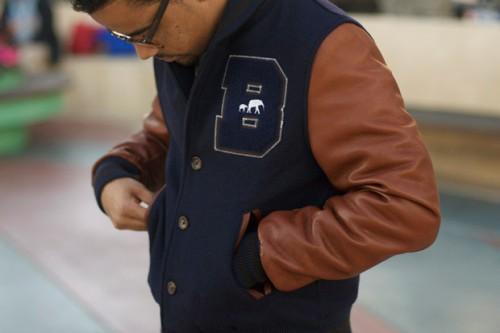 the-brooklyn-circus-shelby-blues-varsity-jacket-1