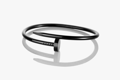 cartier-nail-bangle-bamford-watch-department-1