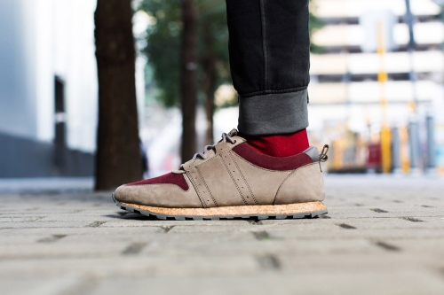 clae-mills-taupe-ox-blood-suede-1