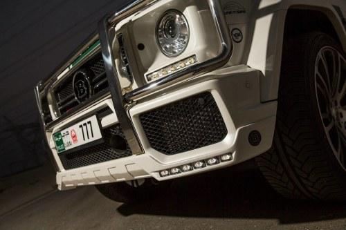 Dubai-Police-Brabus-G63-AMG-3