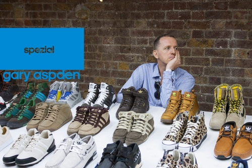 Gary-Aspden-talks-about-adidas-and-his-recent-Spezial-exhibition-The-Daily-Street-01