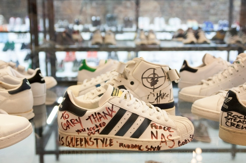 Gary-Aspden-talks-about-adidas-and-his-recent-Spezial-exhibition-The-Daily-Street-04