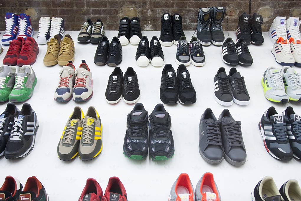 7c201d741 Adidas Superstar Price At Studio 88 cheap-laptop-battery.co.uk